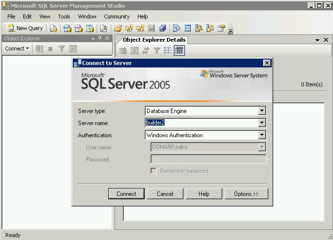Подключение к SQL Management Studio.jpg